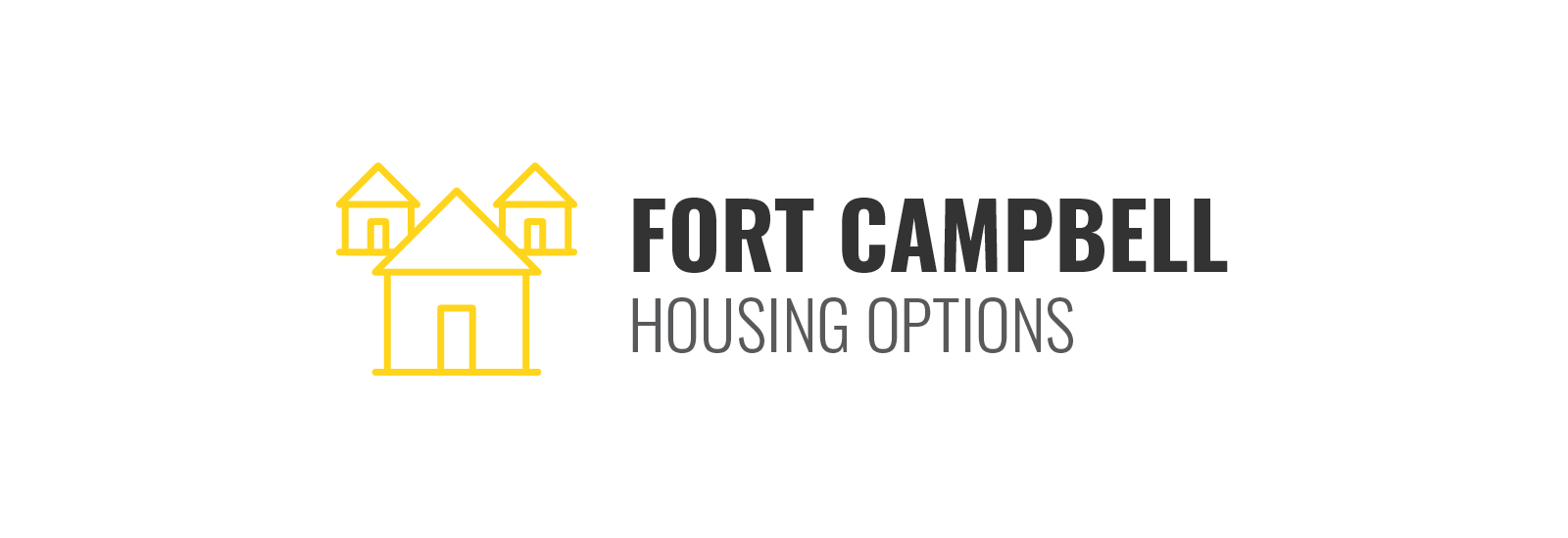 Fort Cambell Housing Options