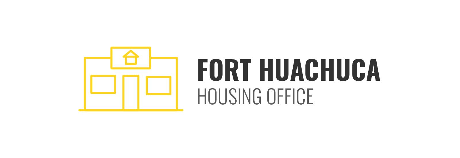 Fort Huachuca Housing Office