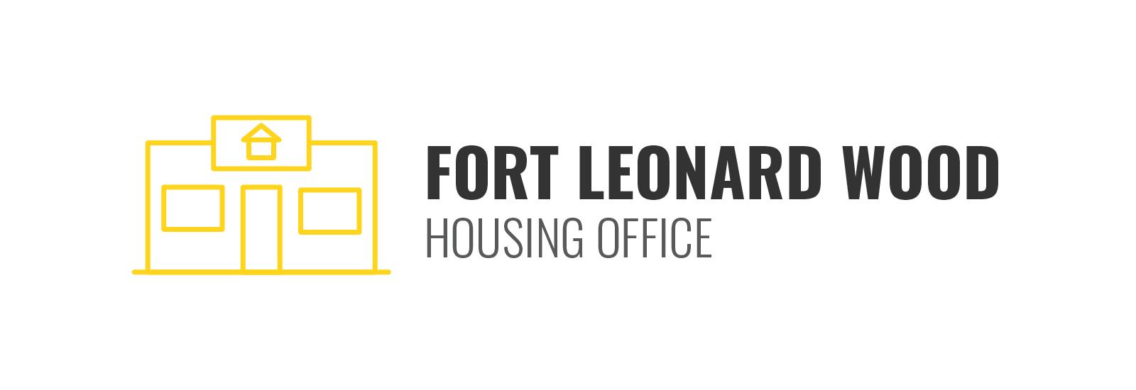 Fort Leonard Housing Office