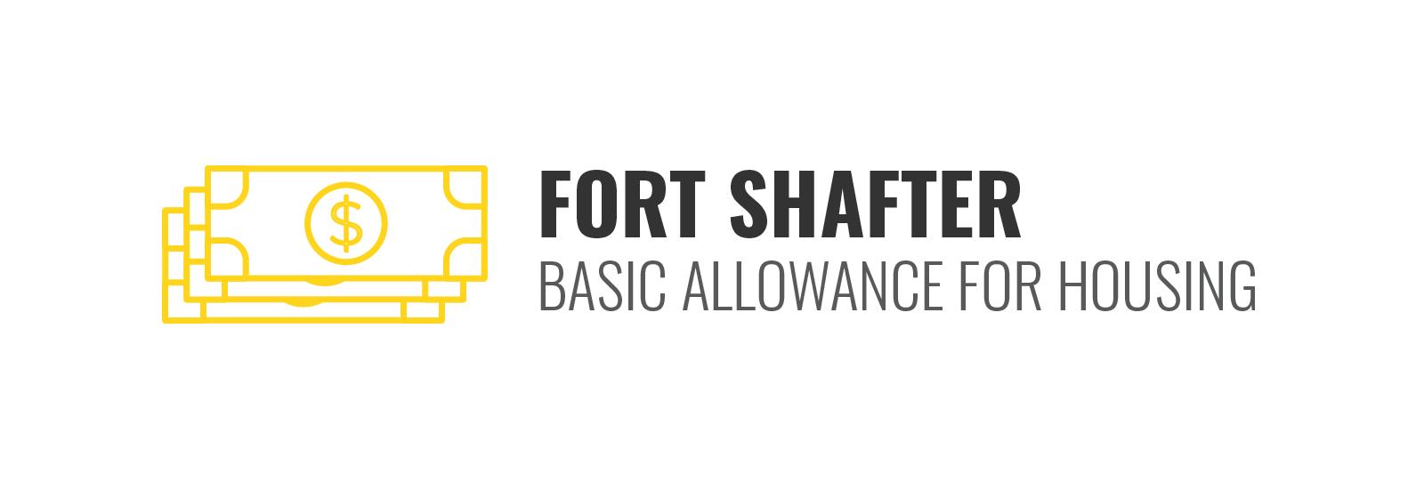 BAH Fort Shafter