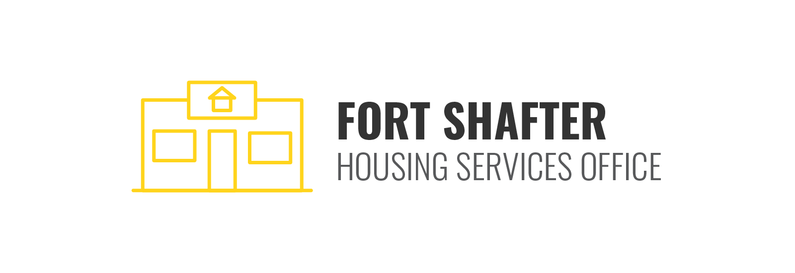 Fort Shafter Housing Services Office