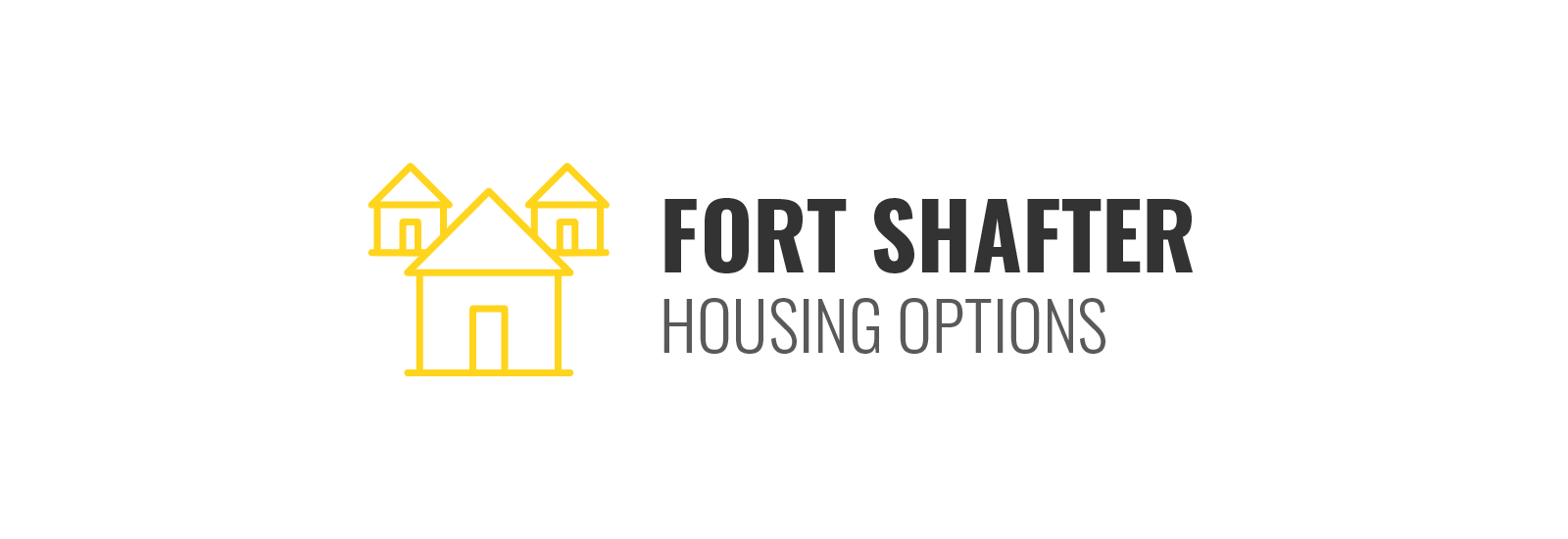Fort Shafter Housing Options