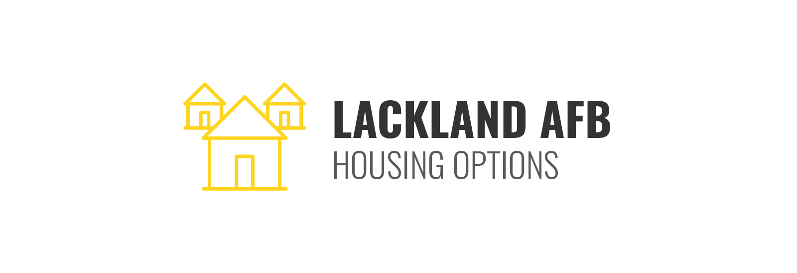 Lackland Air Force Housing Options
