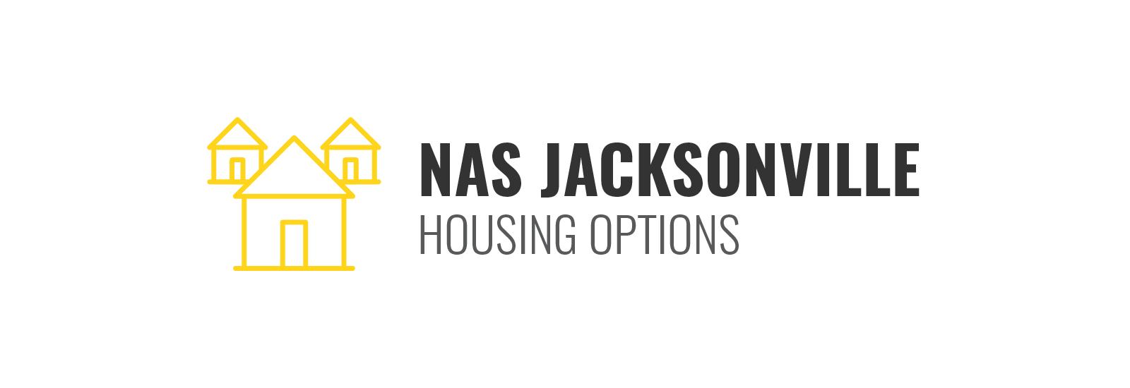 NAS Jacksonville Housing Office