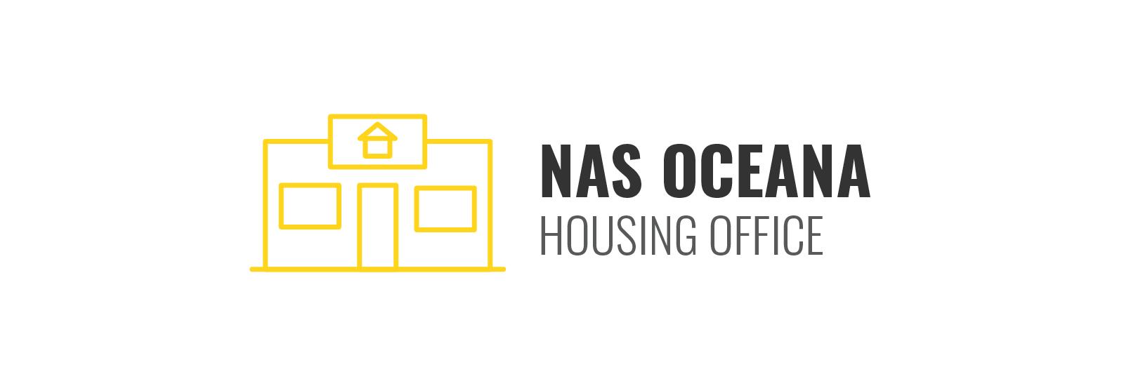 NAS Oceana Housing Office