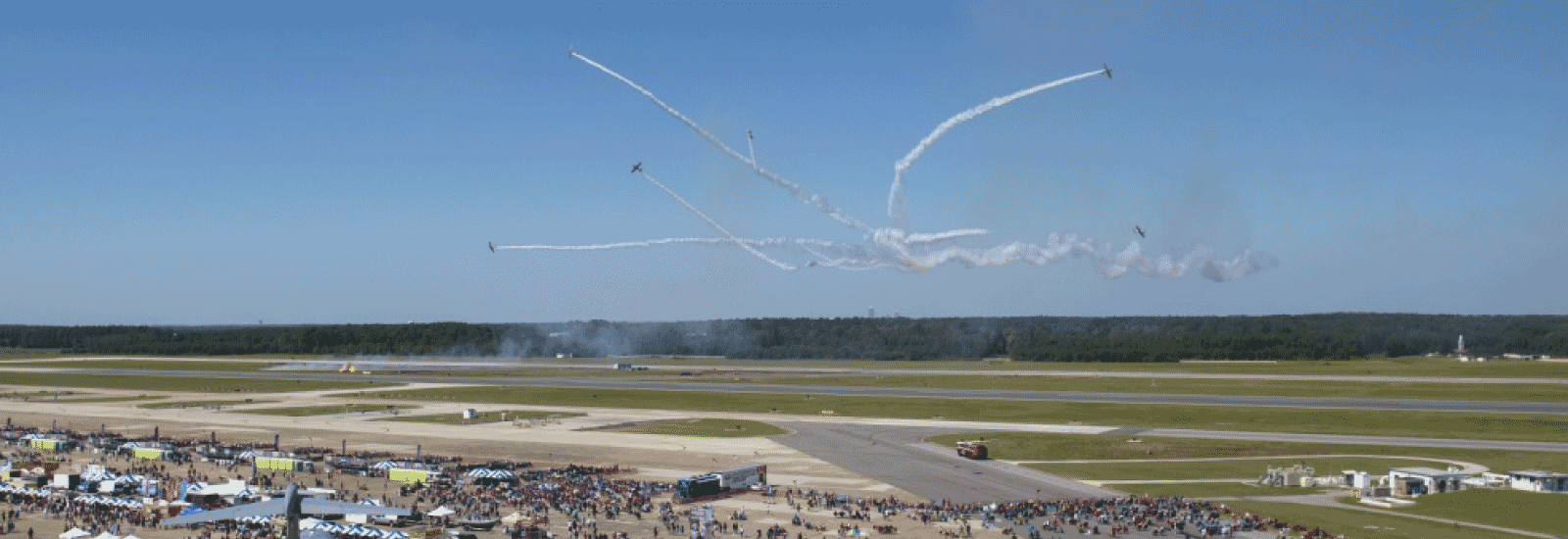 19 Of the Best NAS Oceana Things to Do