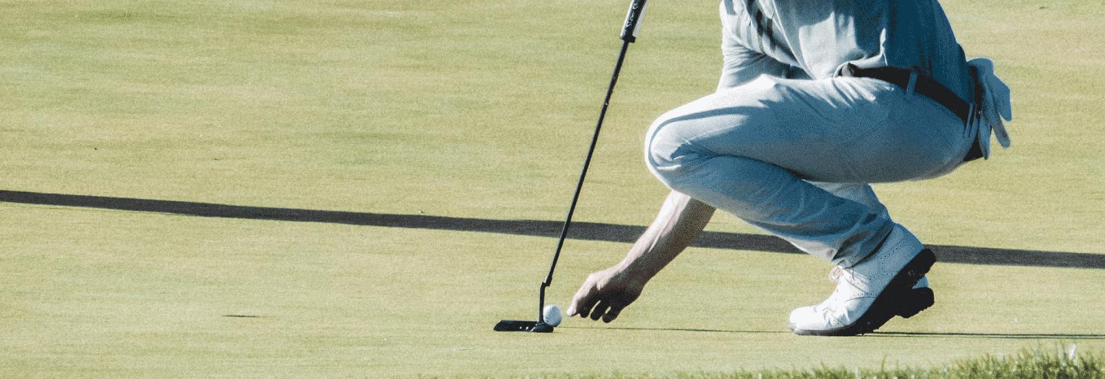 NAS Oceana Golf Course
