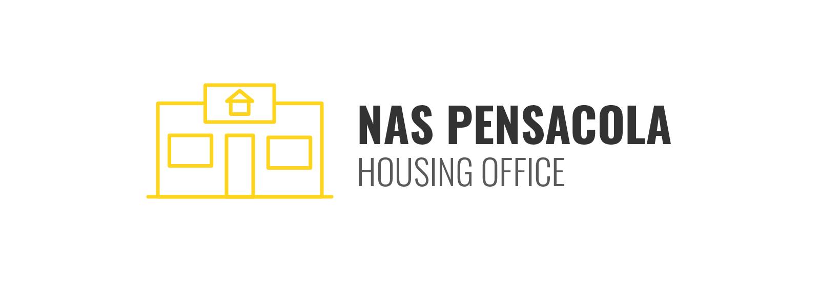 NAS Pensacola Housing Office