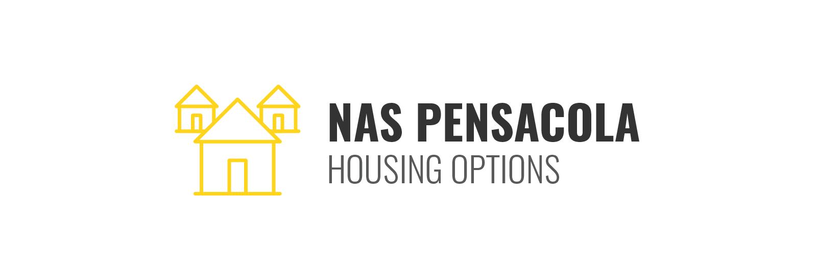 NAS Pensacola Housing Options