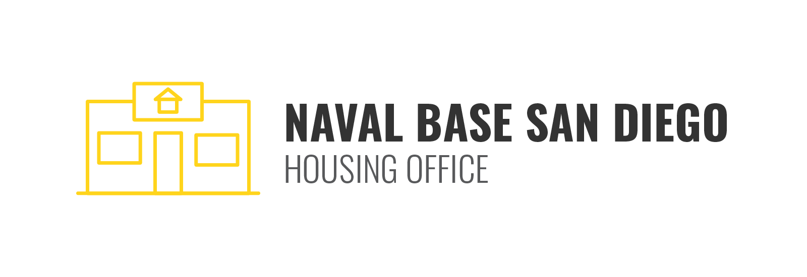 Naval Base San Diego Housing Office