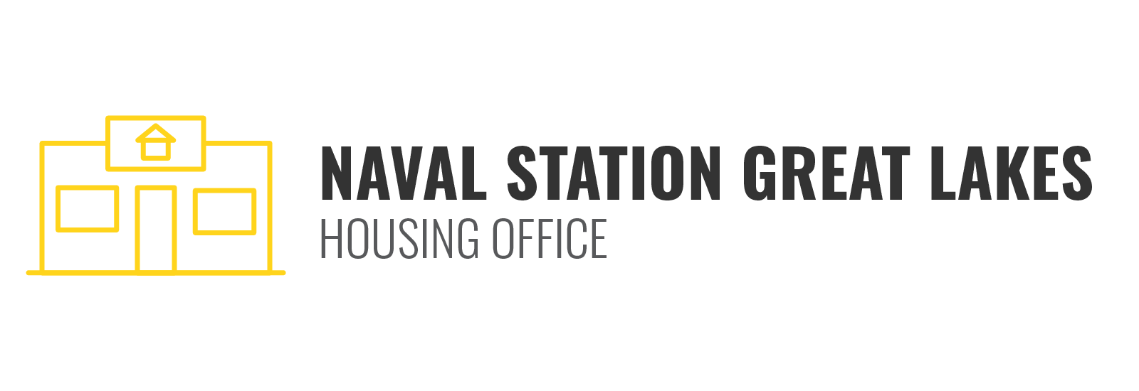 Naval Station Great Lakes Housing Office
