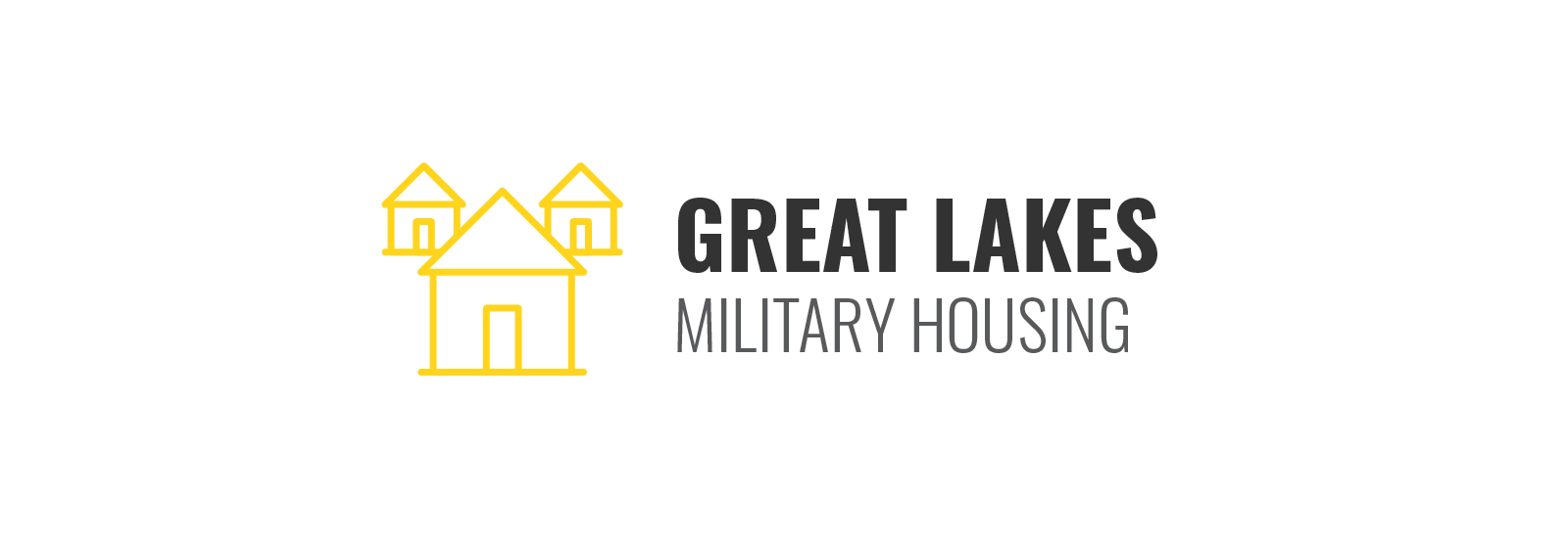 Great Lakes Military Housing