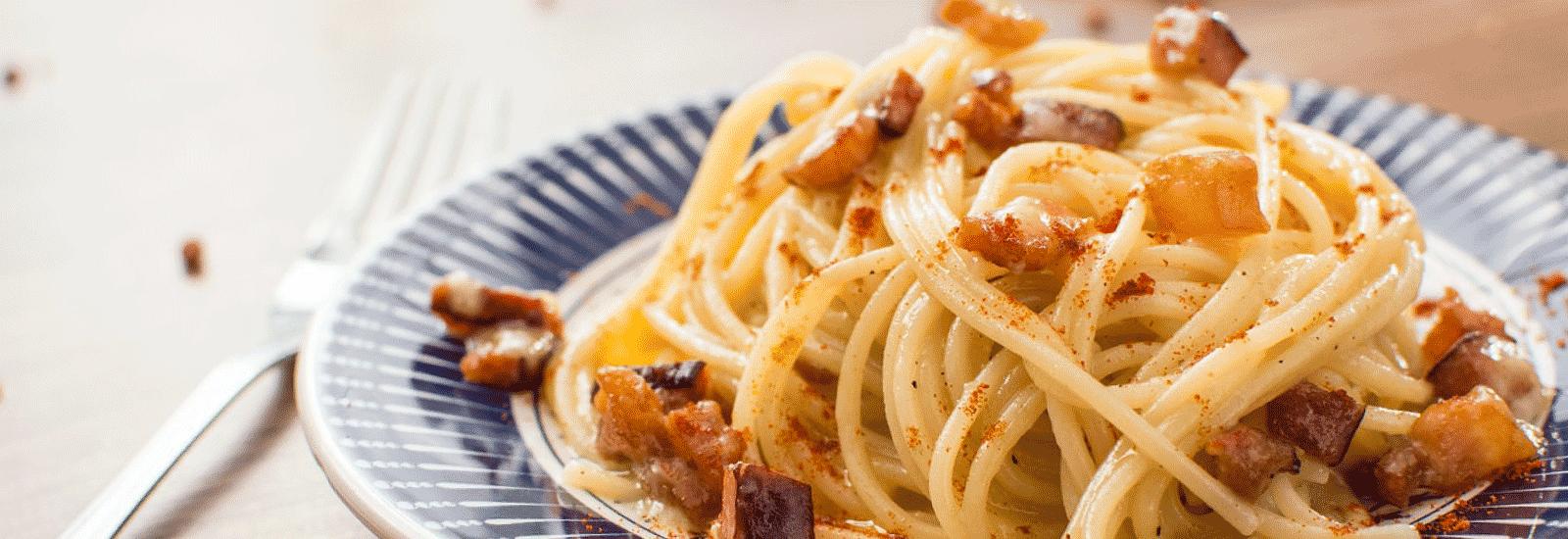Italian Cuisine Near Naval Station Great Lakes