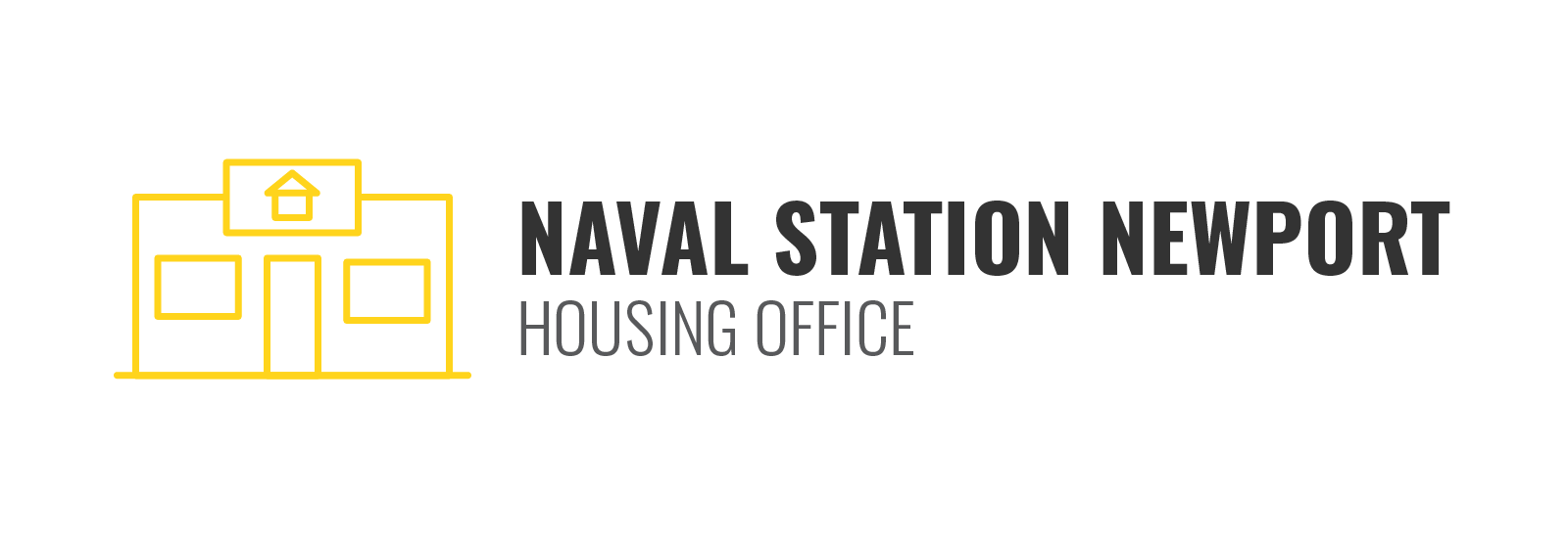 Naval Station Newport Housing Office