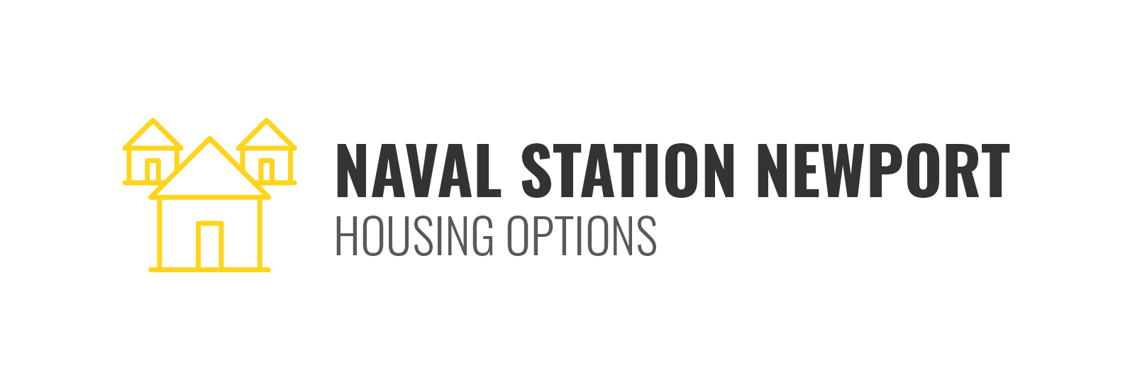 Naval Station Newport Housing Options