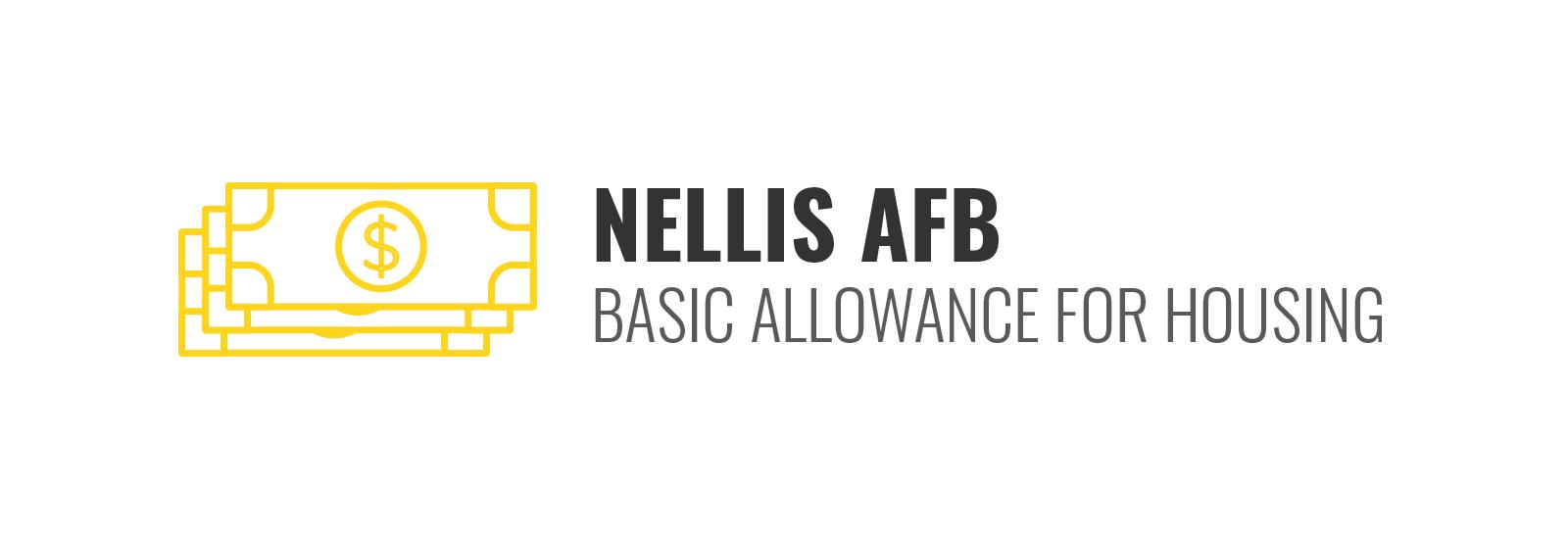 Nellis AFB BAH