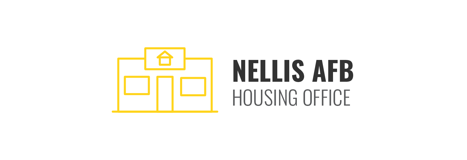 Nellis AFB Housing Office
