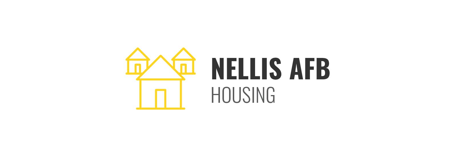 Nellis AFB Housing