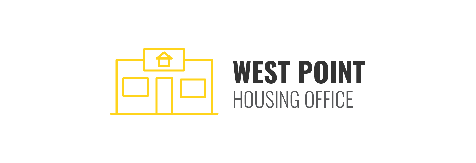 West Point Housing Office
