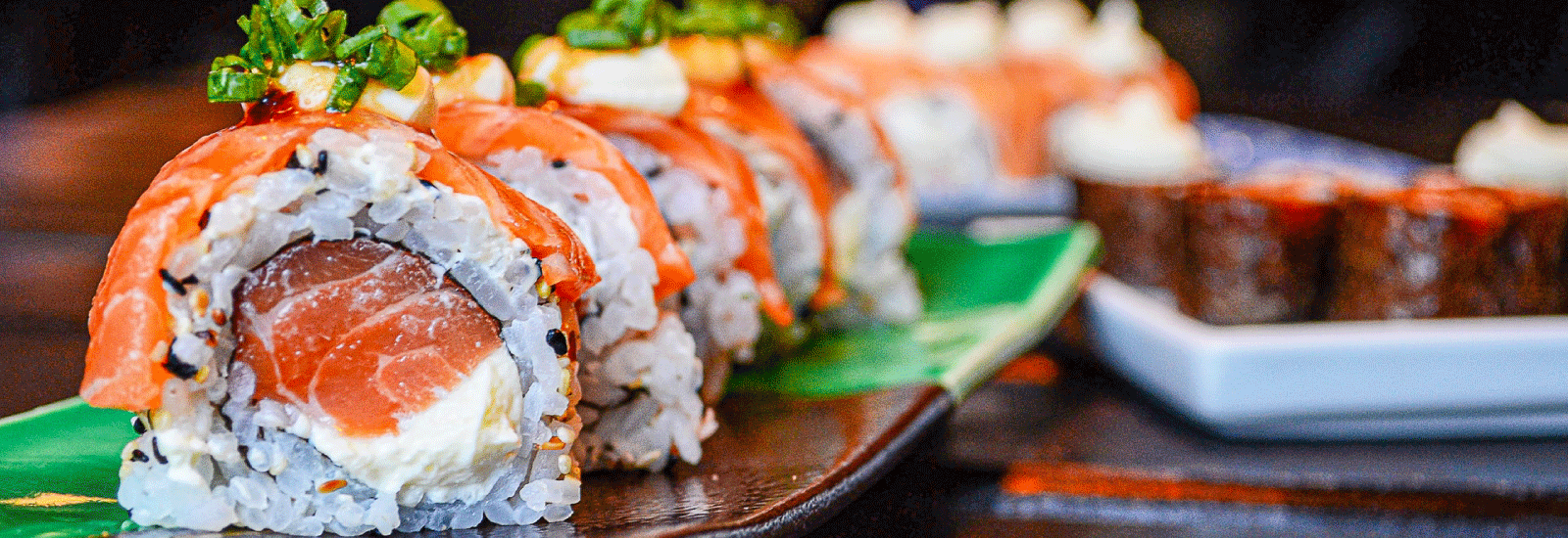 Japanese Cuisine Near Davis-Monthan AFB
