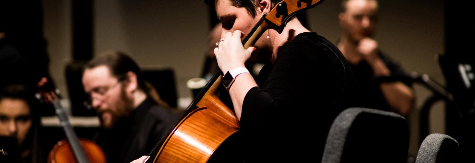 Providence Performing Arts Center, Providence, RI