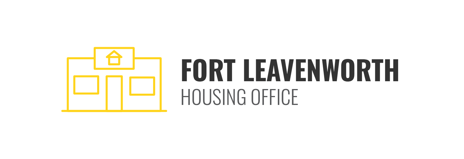 Fort Leavenworth Housing Office