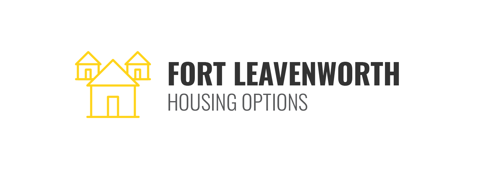 Fort Leavenworth Housing Options