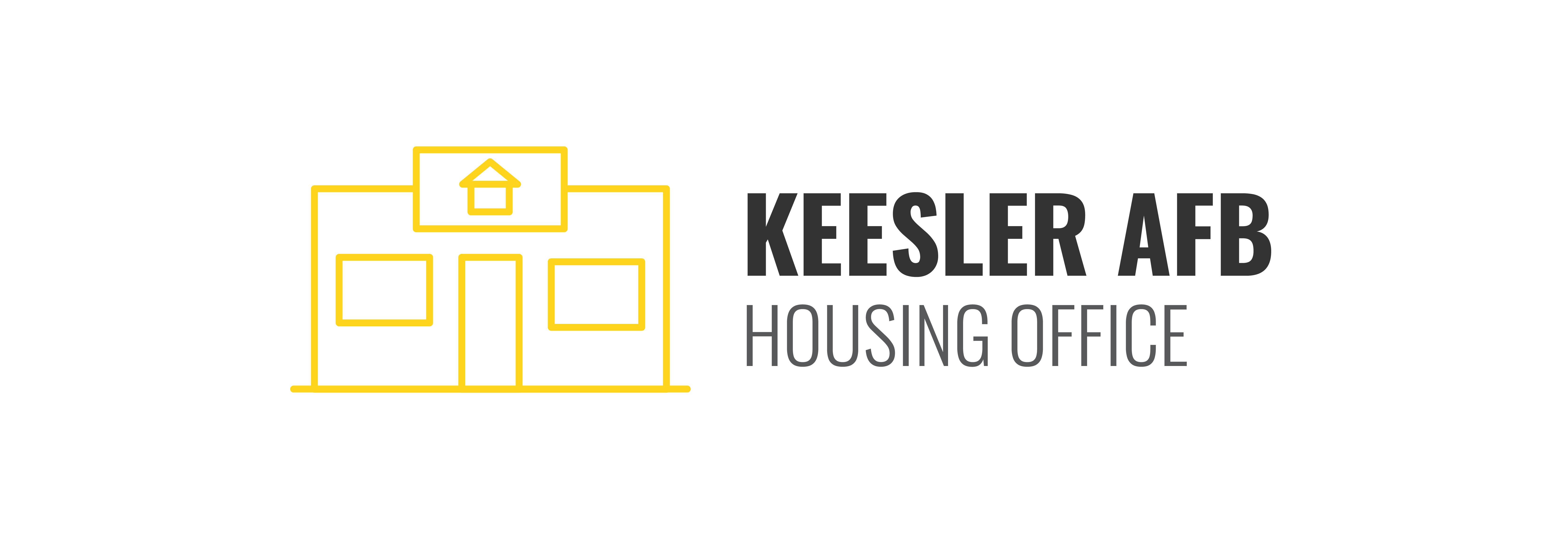 Keesler AFB Housing Office