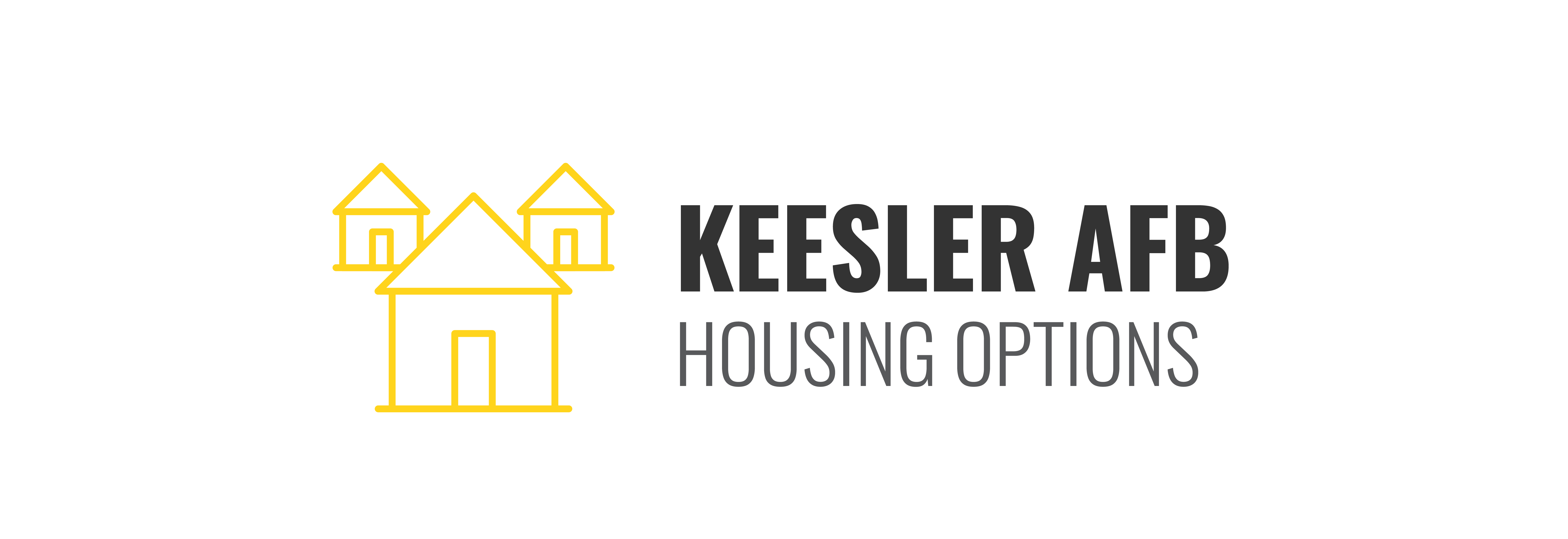 Keesler AFB Housing Options