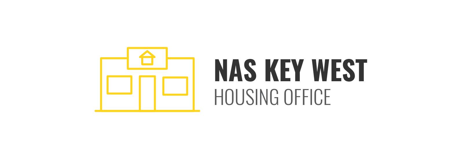 NAS Key West Housing Office