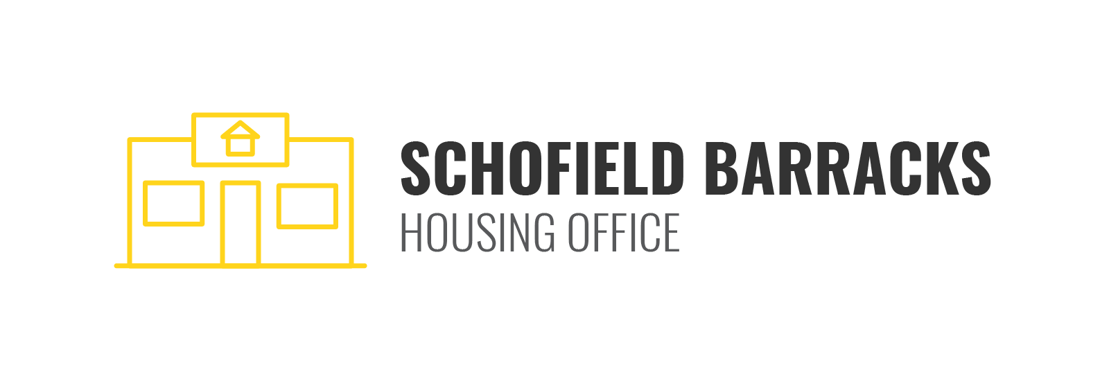 Schofield Barracks Housing Office
