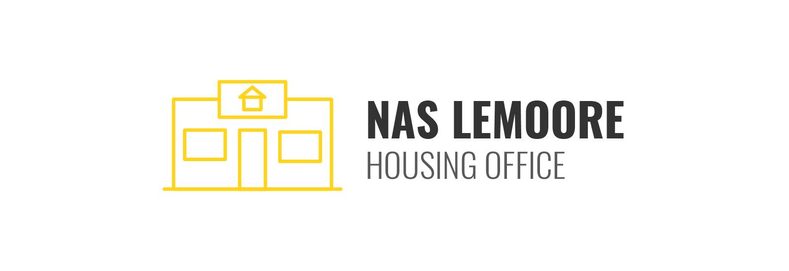 NAS Lemoore Housing Office