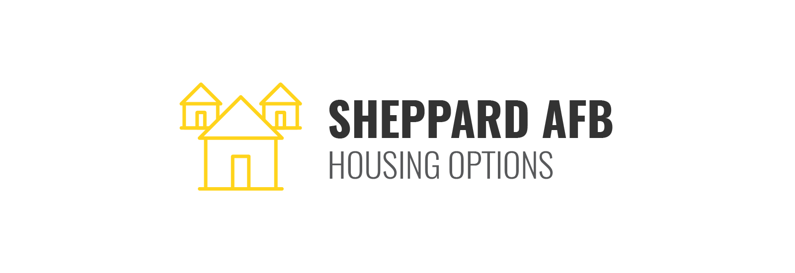 Sheppard Air Force Base Housing Options