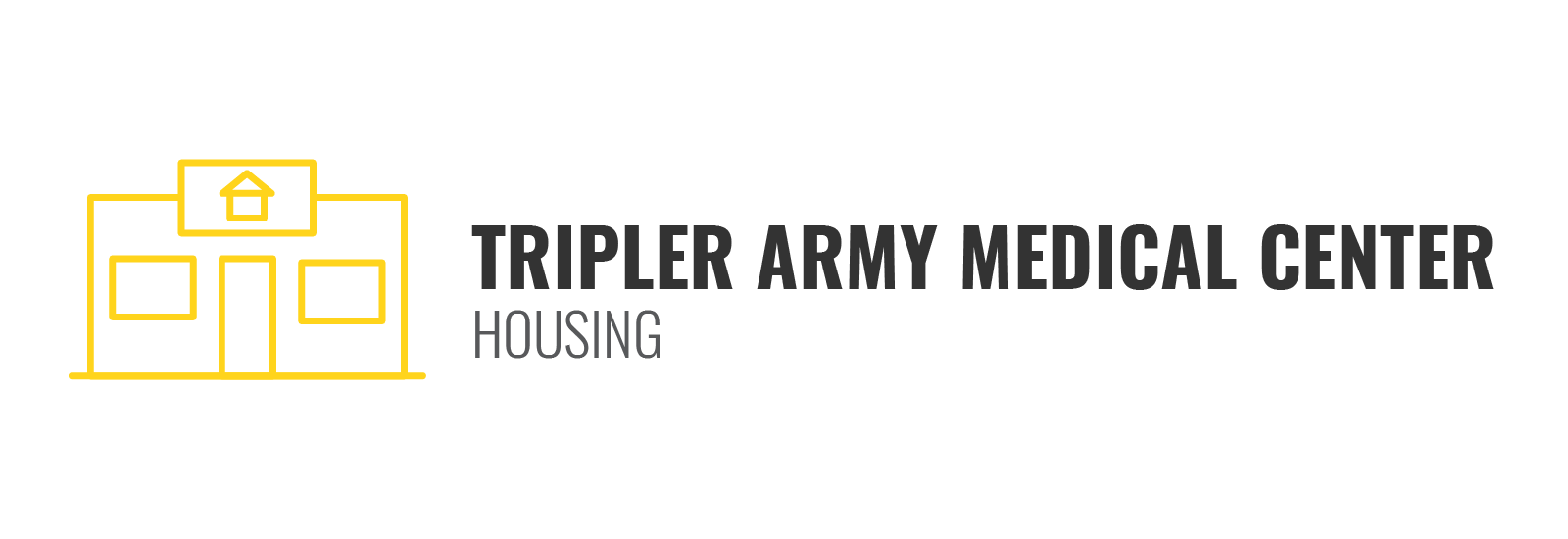 Tripler Army Housing Office