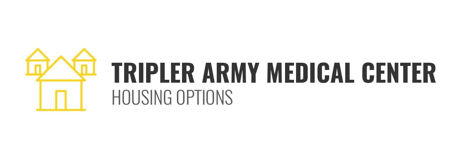 Tripler Army Community Housing Options