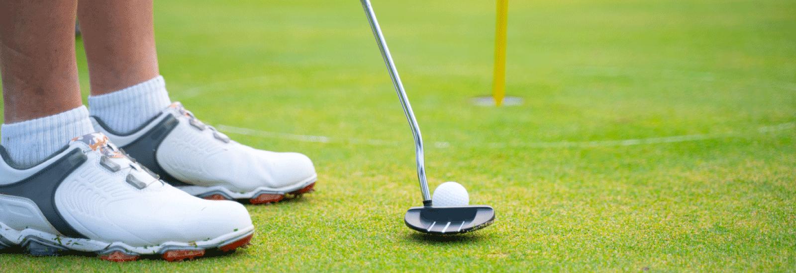 Kirtland AFB Golf Course
