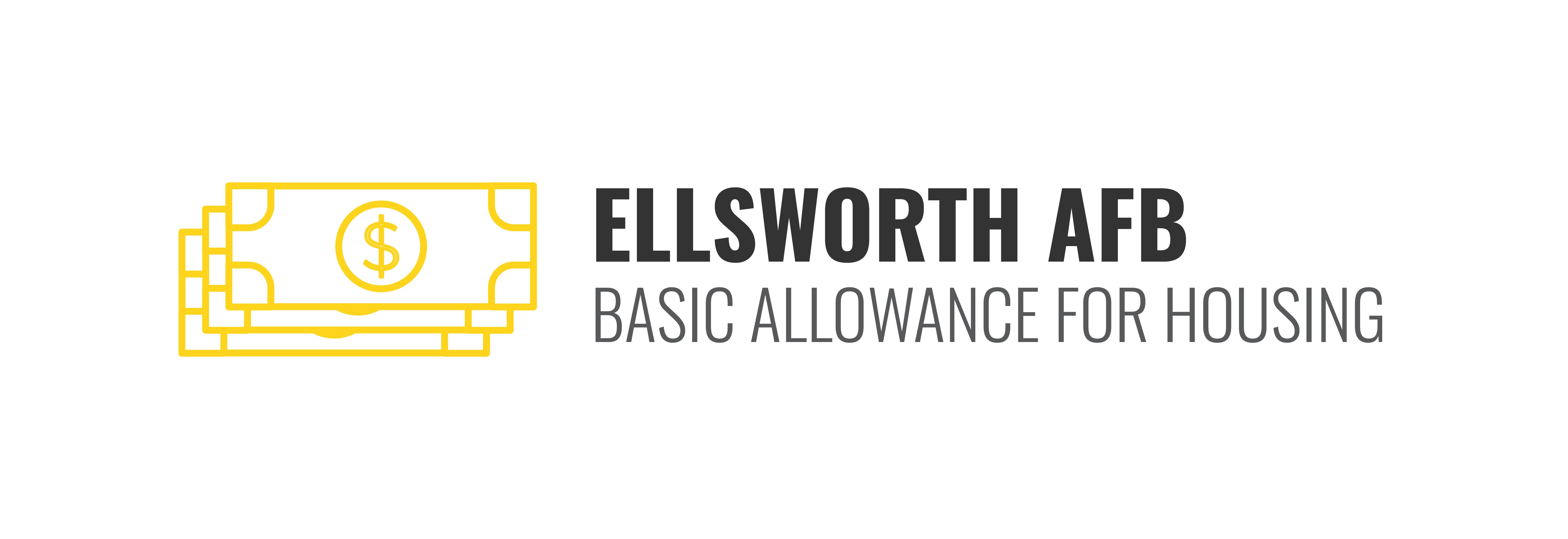 Ellsworth AFB