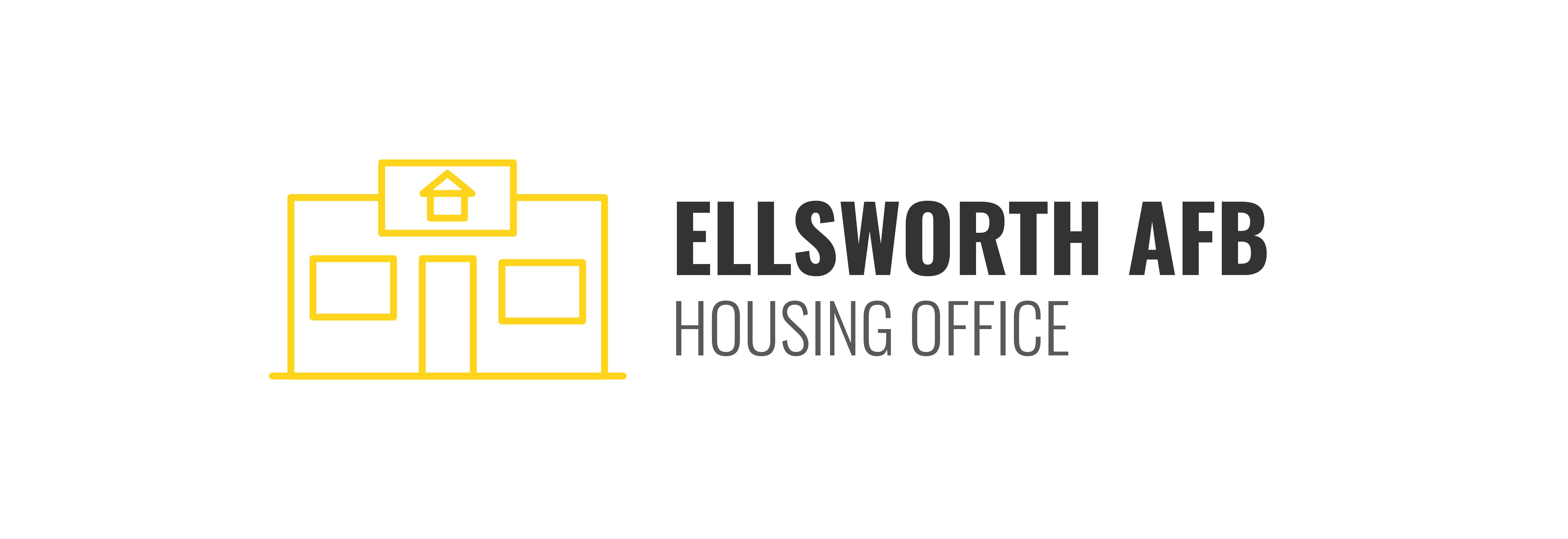 Ellsworth AFB Housing Office