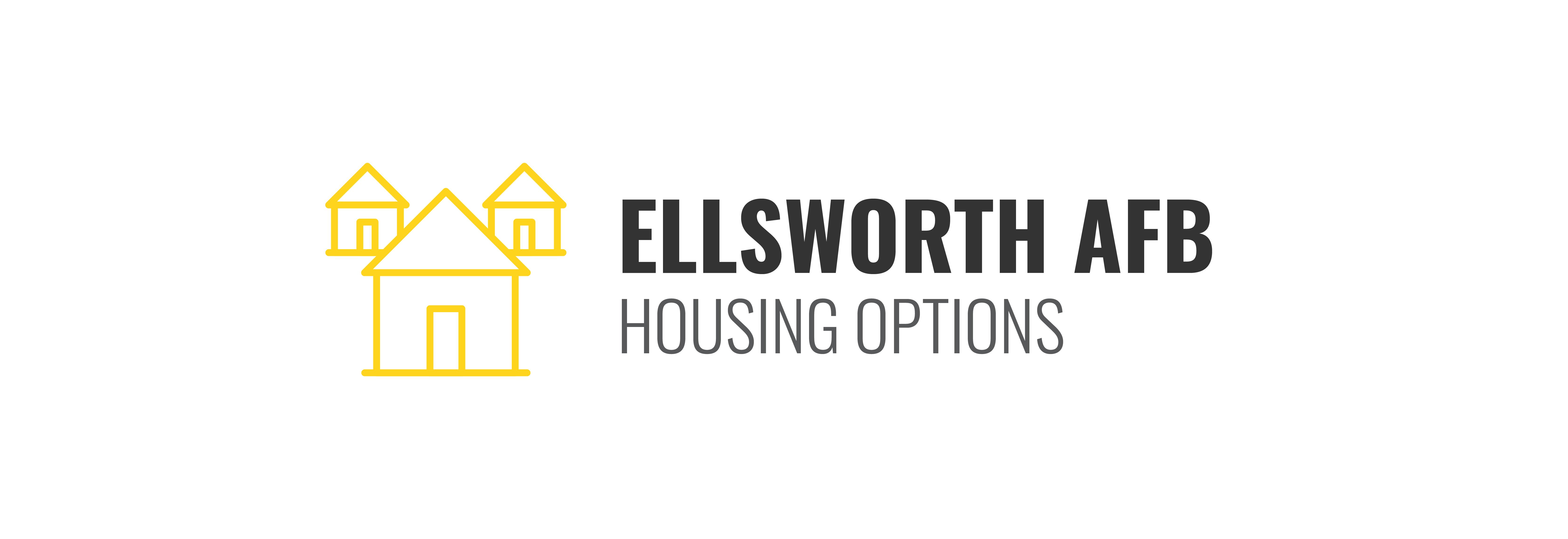 Ellsworth AFB Housing Options