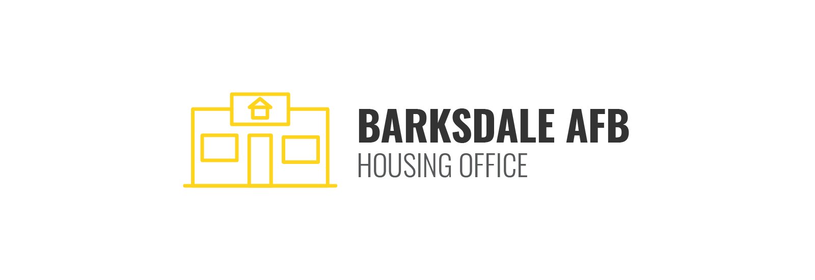 Barksdale AFB Housing Office