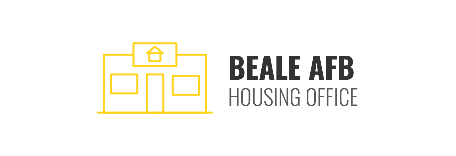 Beale Air Force Base Housing Office