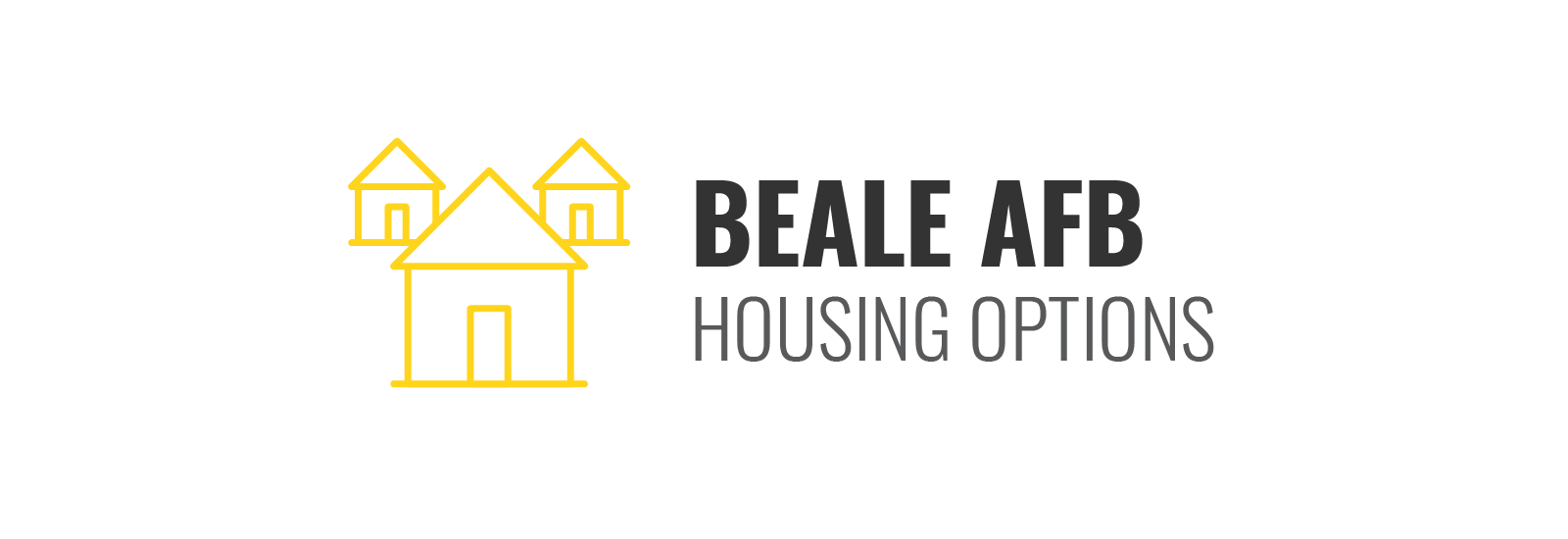 Beale Air Force Base Housing Options