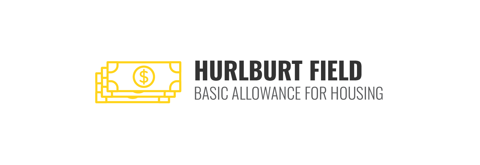 Hurlburt Field BAH