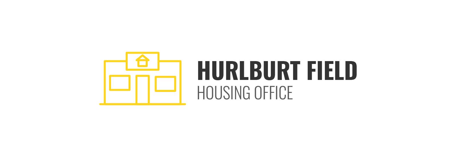 Hurlburt Field Housing Office