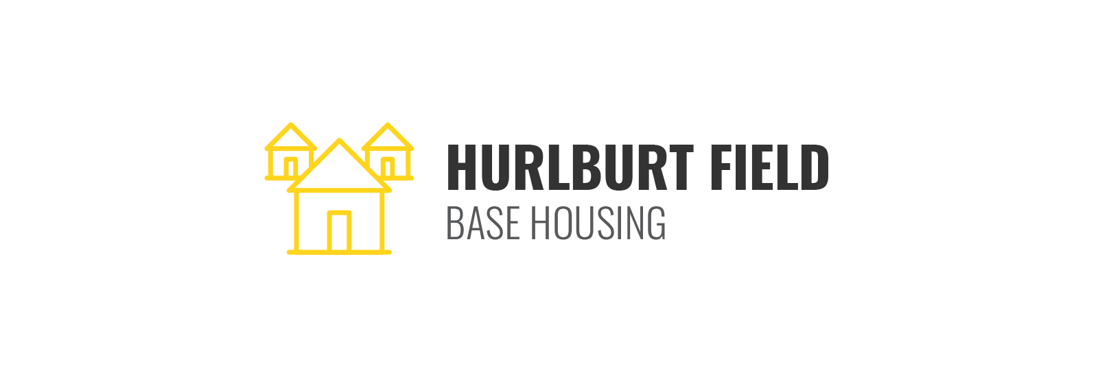Hurlburt Field Base Housing
