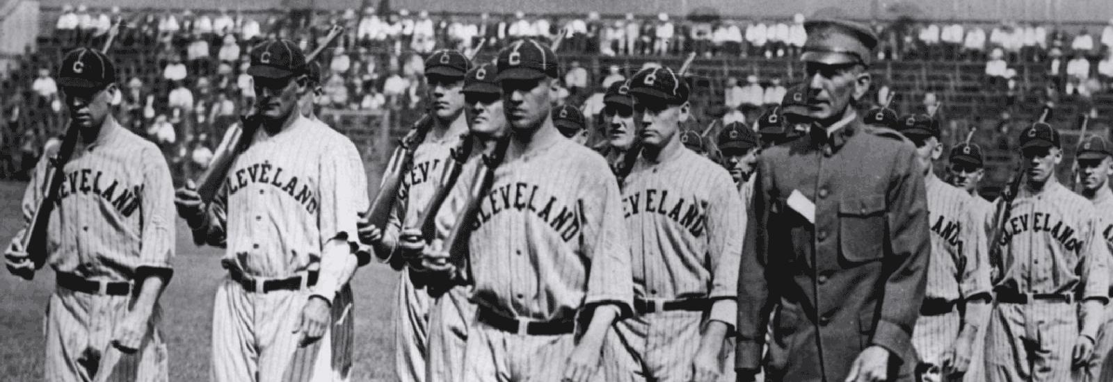 Baseball Hall of Fame Veterans
