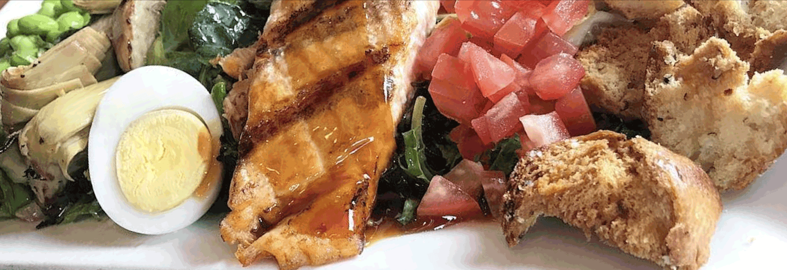 International Cuisine near Westover ARB