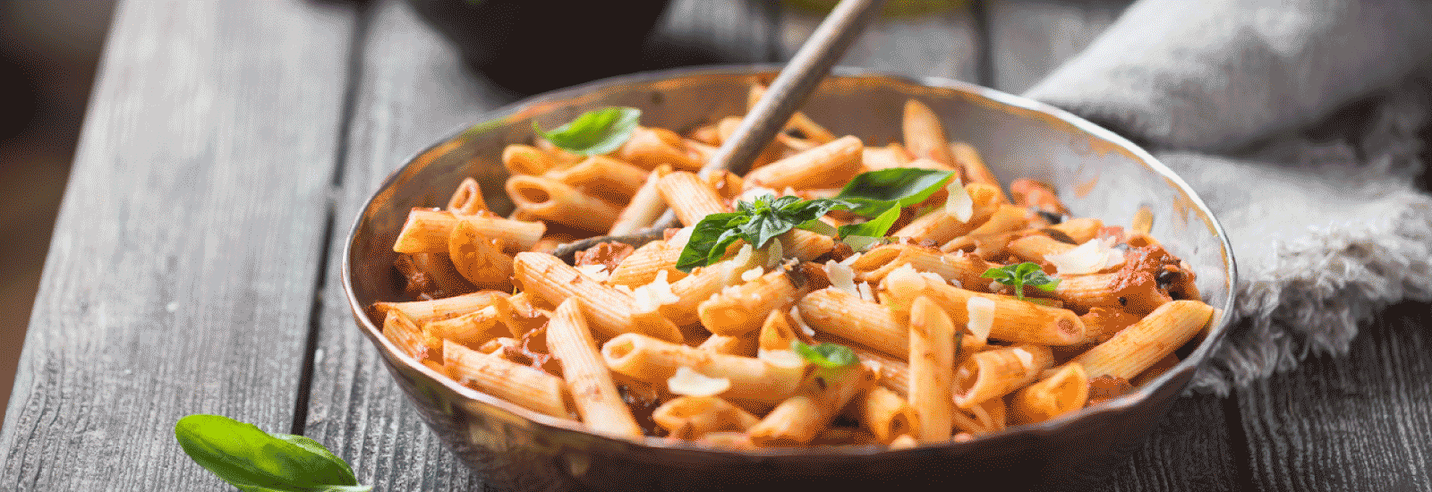 Italian Restaurants in Colorado Springs