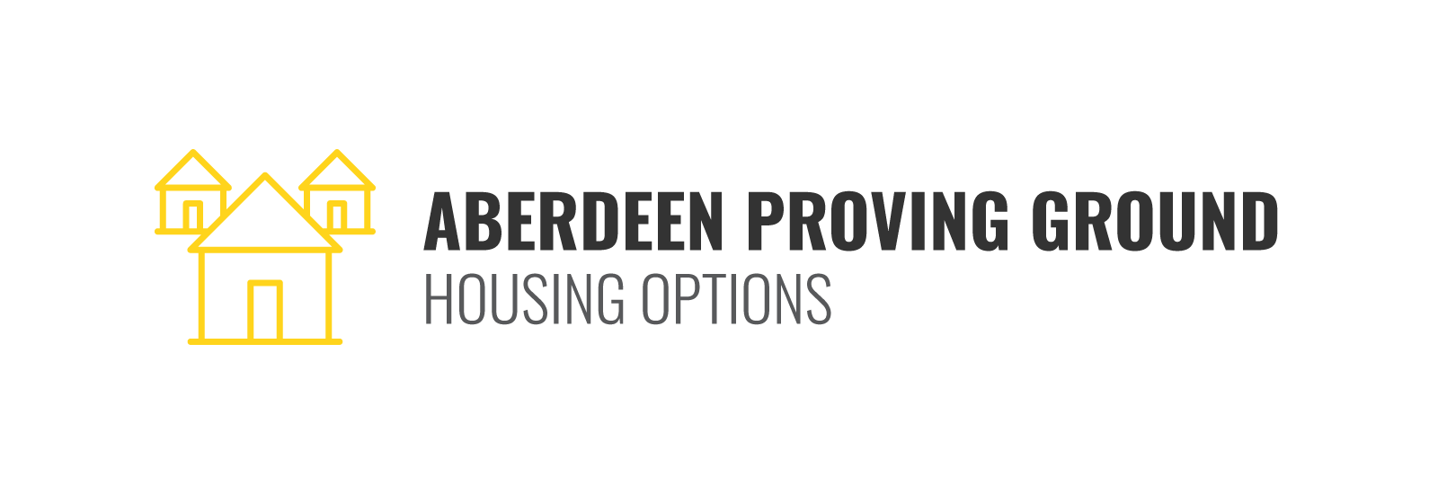 Aberdeen Proving Ground Housing Options