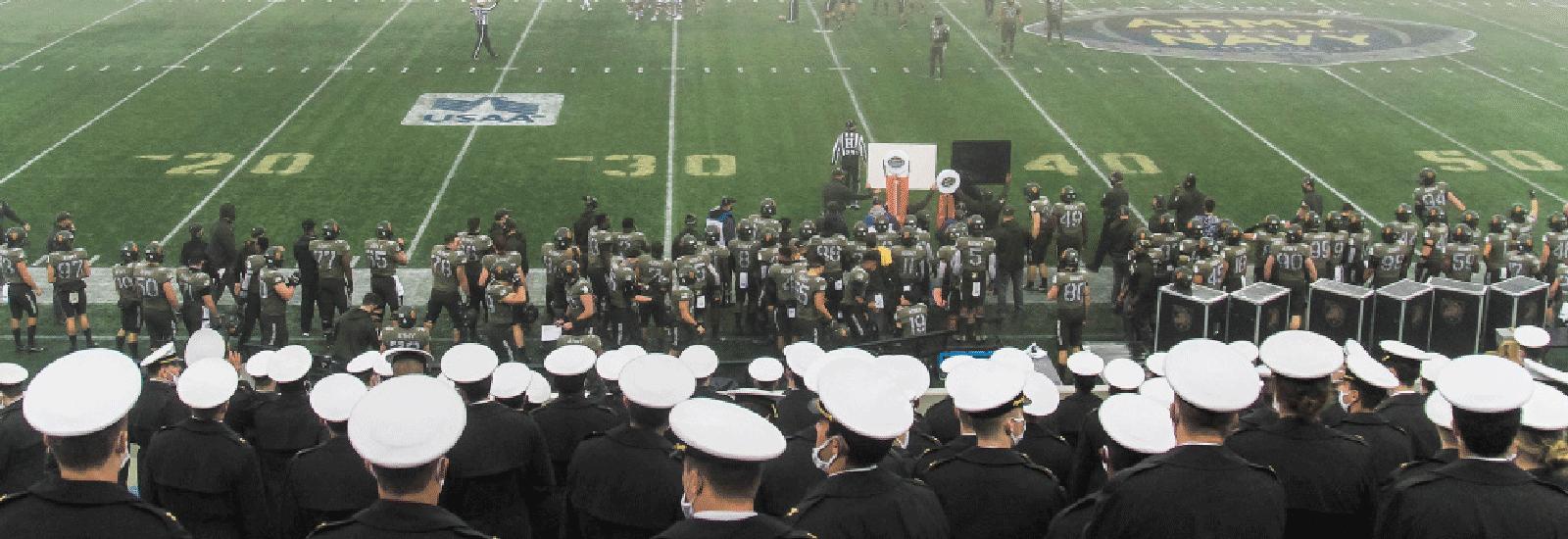 West Point Athletics